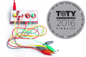 makey makey tech toy