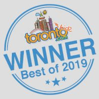 Toronto 4 Kids Best of 2019 Winner